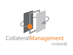 CodySoft® Collateral Management Module®