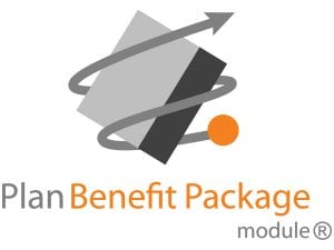 Plan Benefit Package Module®