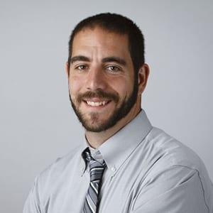Brian Yavorsky