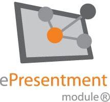 ePresentment Module Logo Large