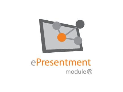 ePresentment Module®
