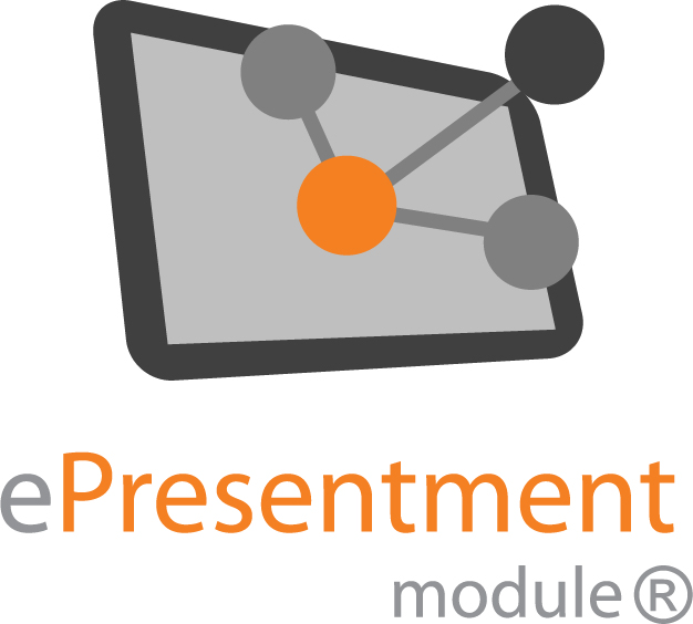 ePresentment Module Logo