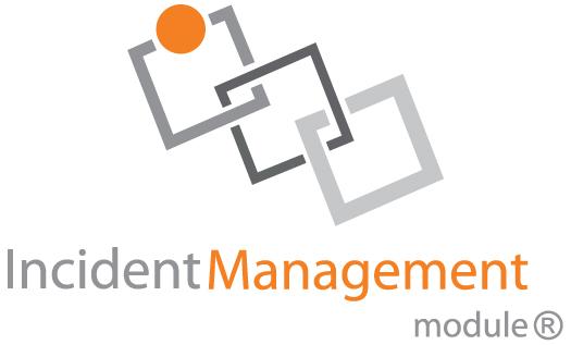 Incident Management Module