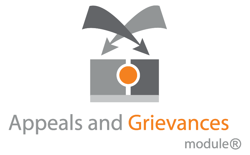 Appeals and Grievances Module®