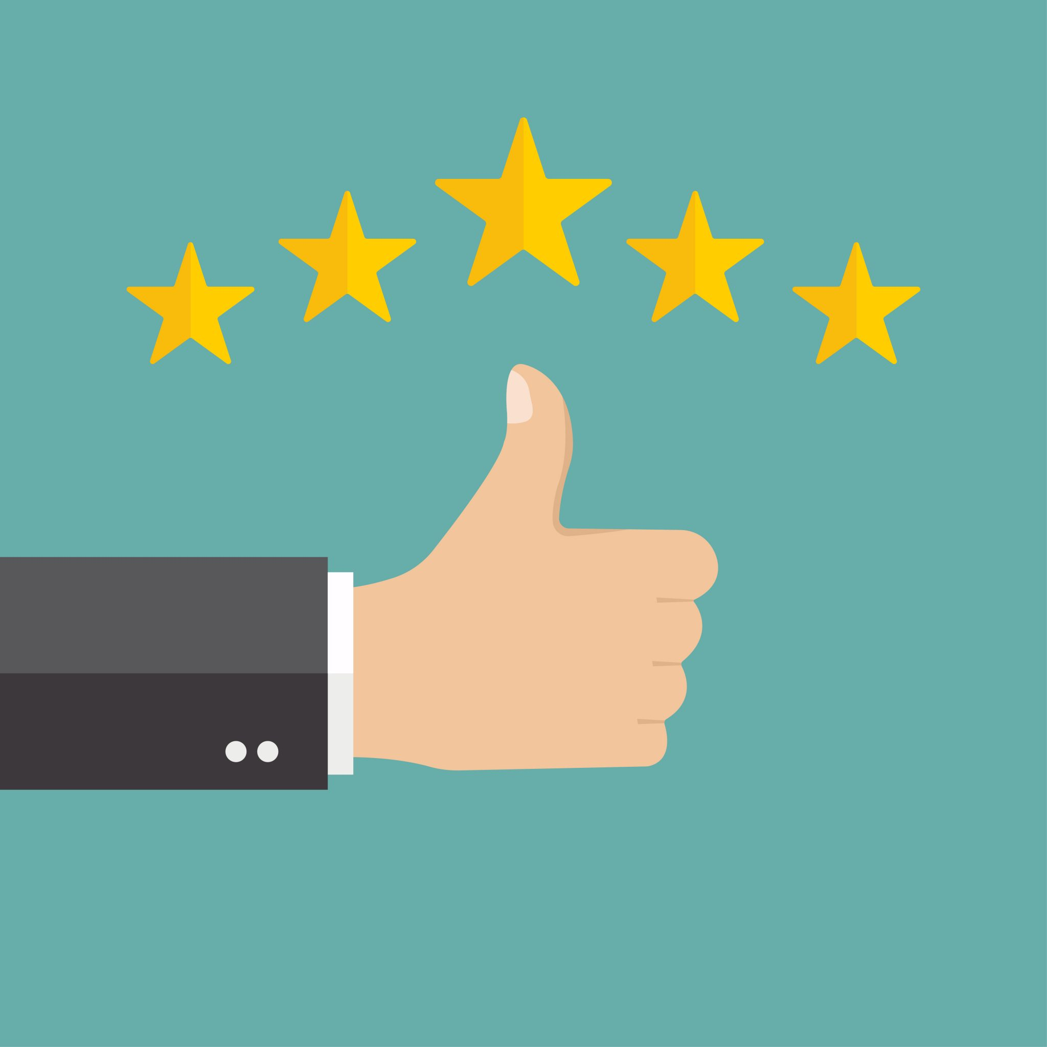 Star ratings are critically important for health plans