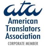 ATA_logo_web_corp